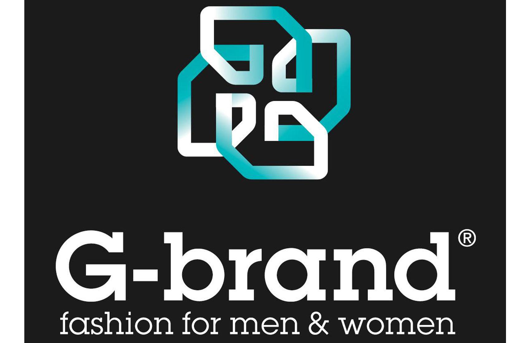 G- brand