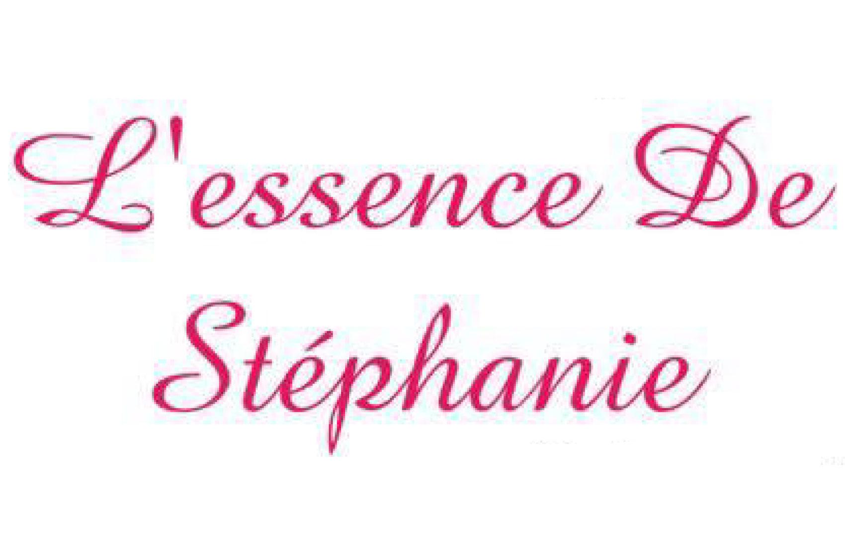 L'essence De Stéphanie