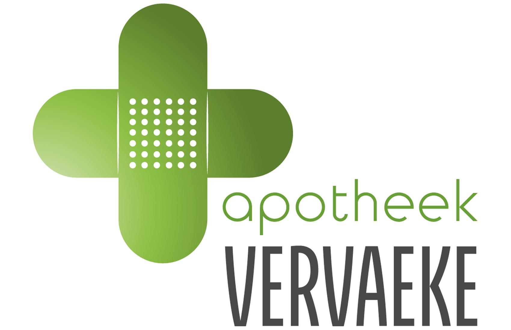 Apotheek Vervaeke