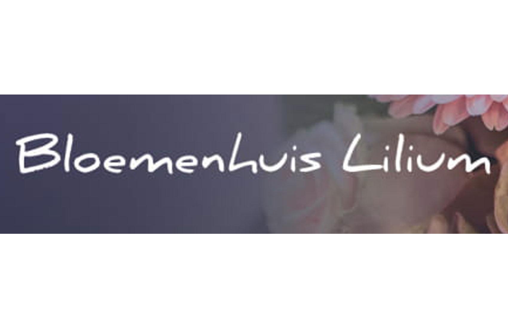 Bloemenhuis Lilium