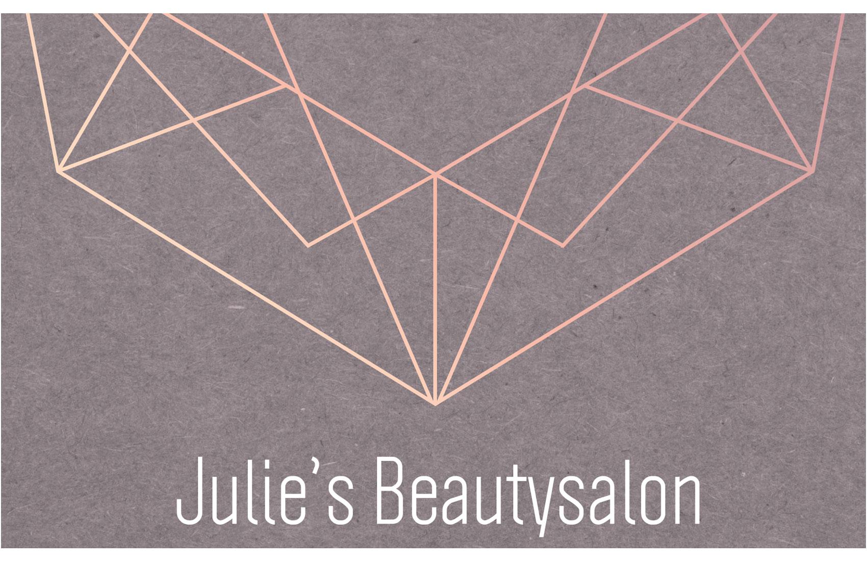 Julie's Beautysalon