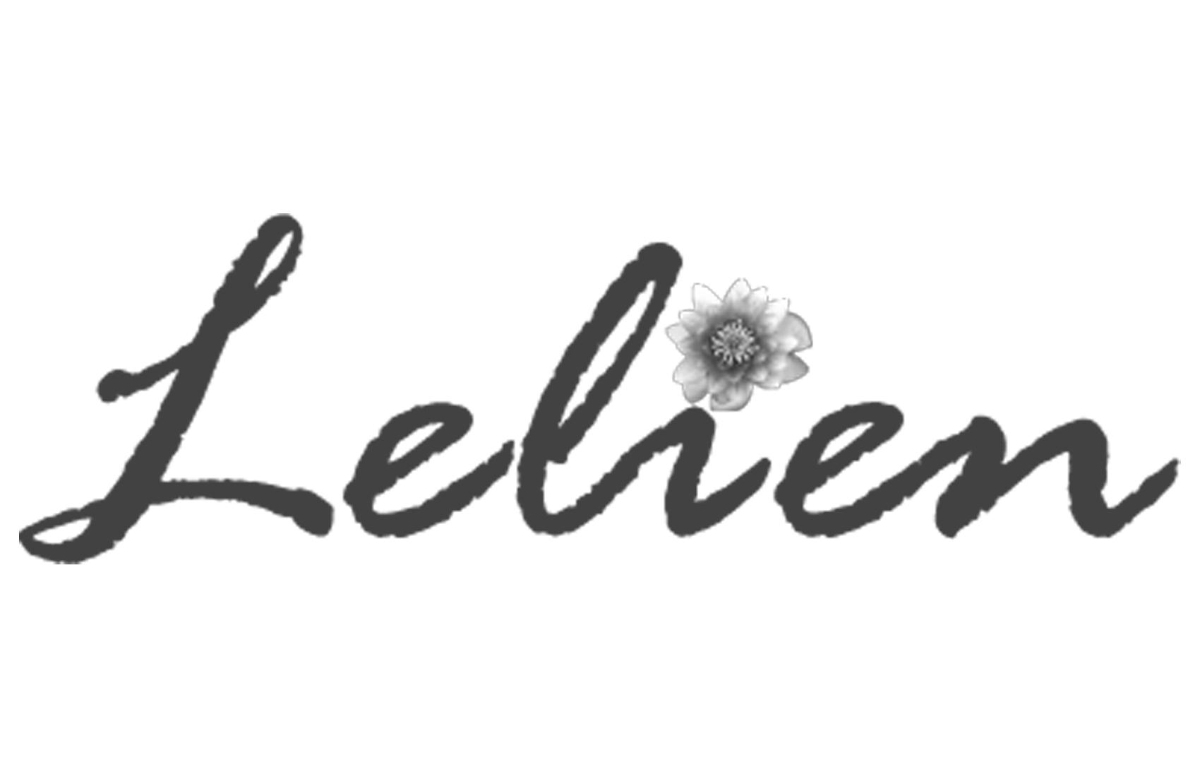 Lelien