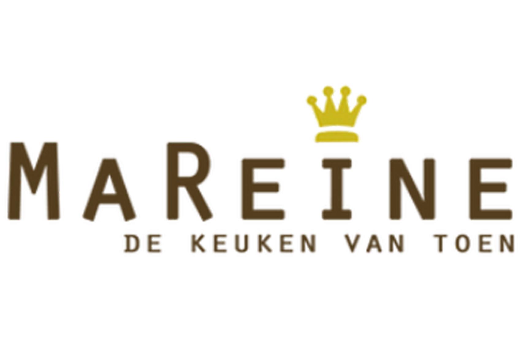 Mareine Brasserie