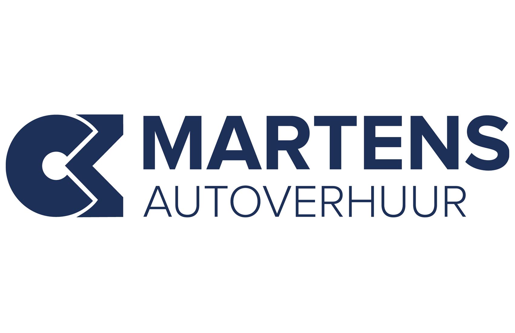 Carrosserie en autoverhuur Martens