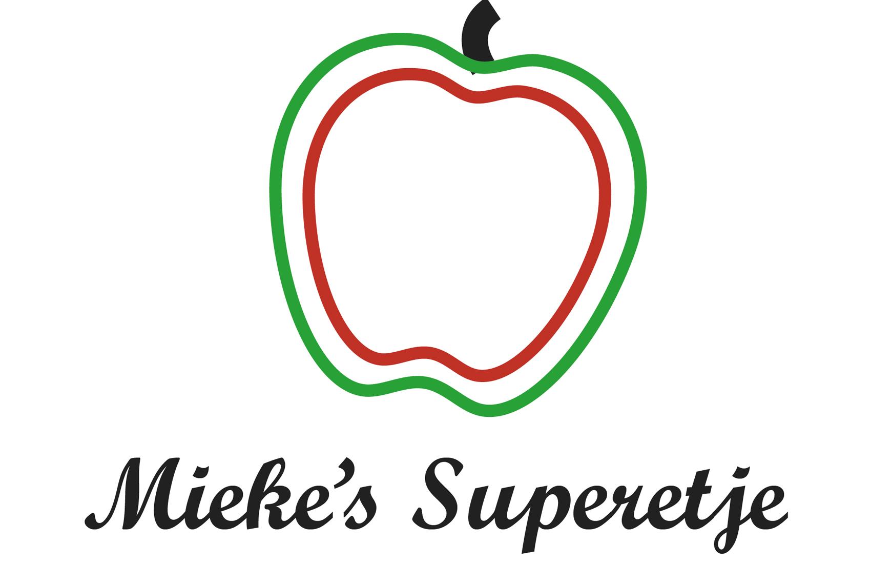 Mieke' s Superetje