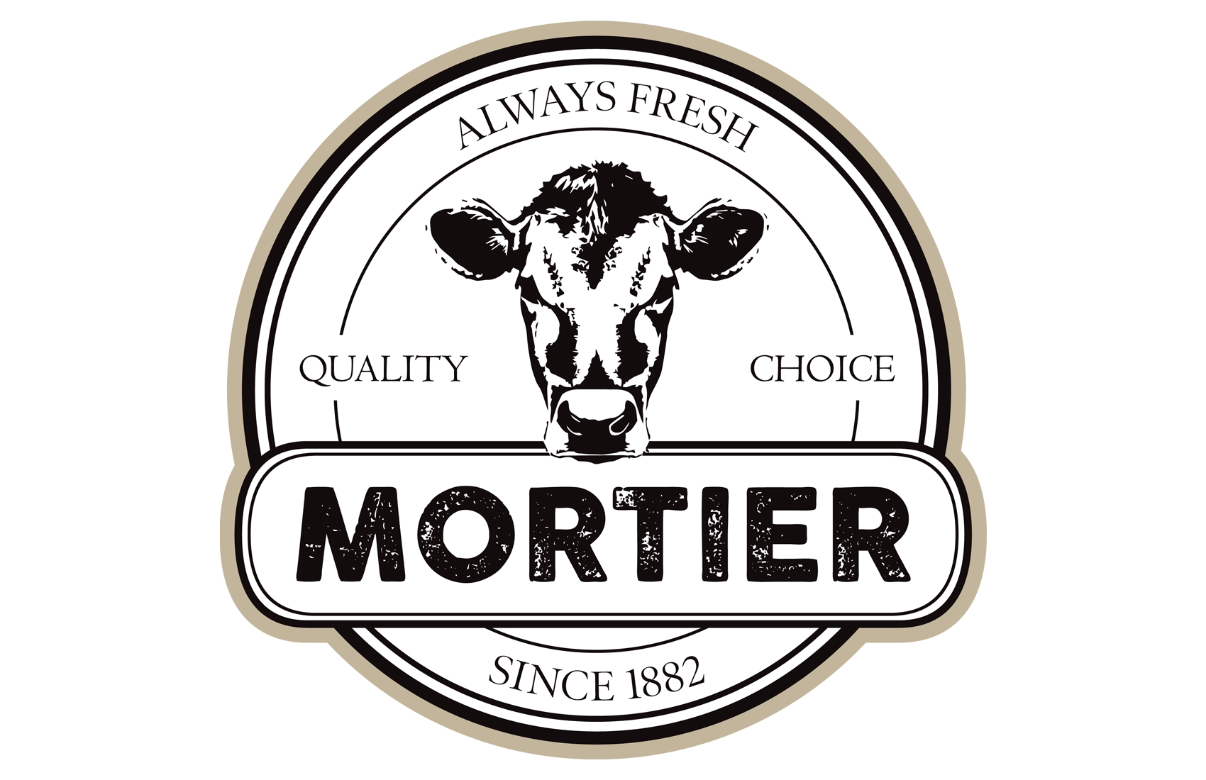 Slagerij Mortier