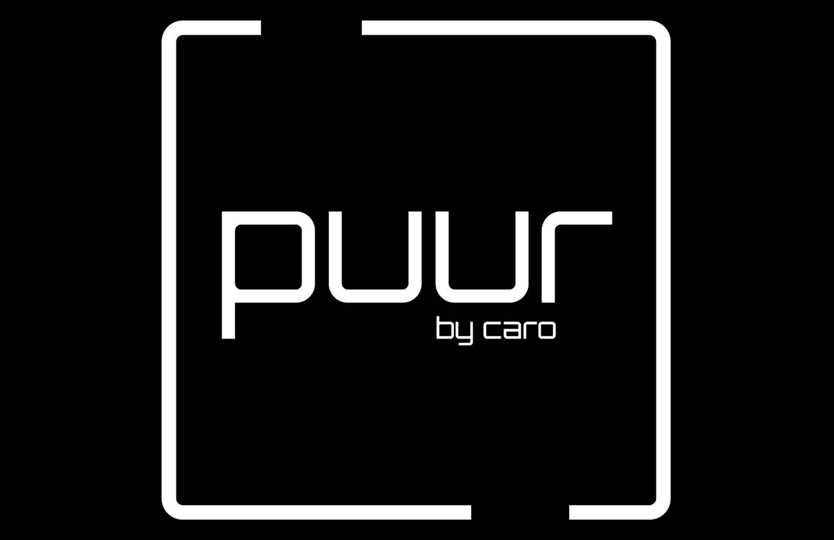 Puur by Caro