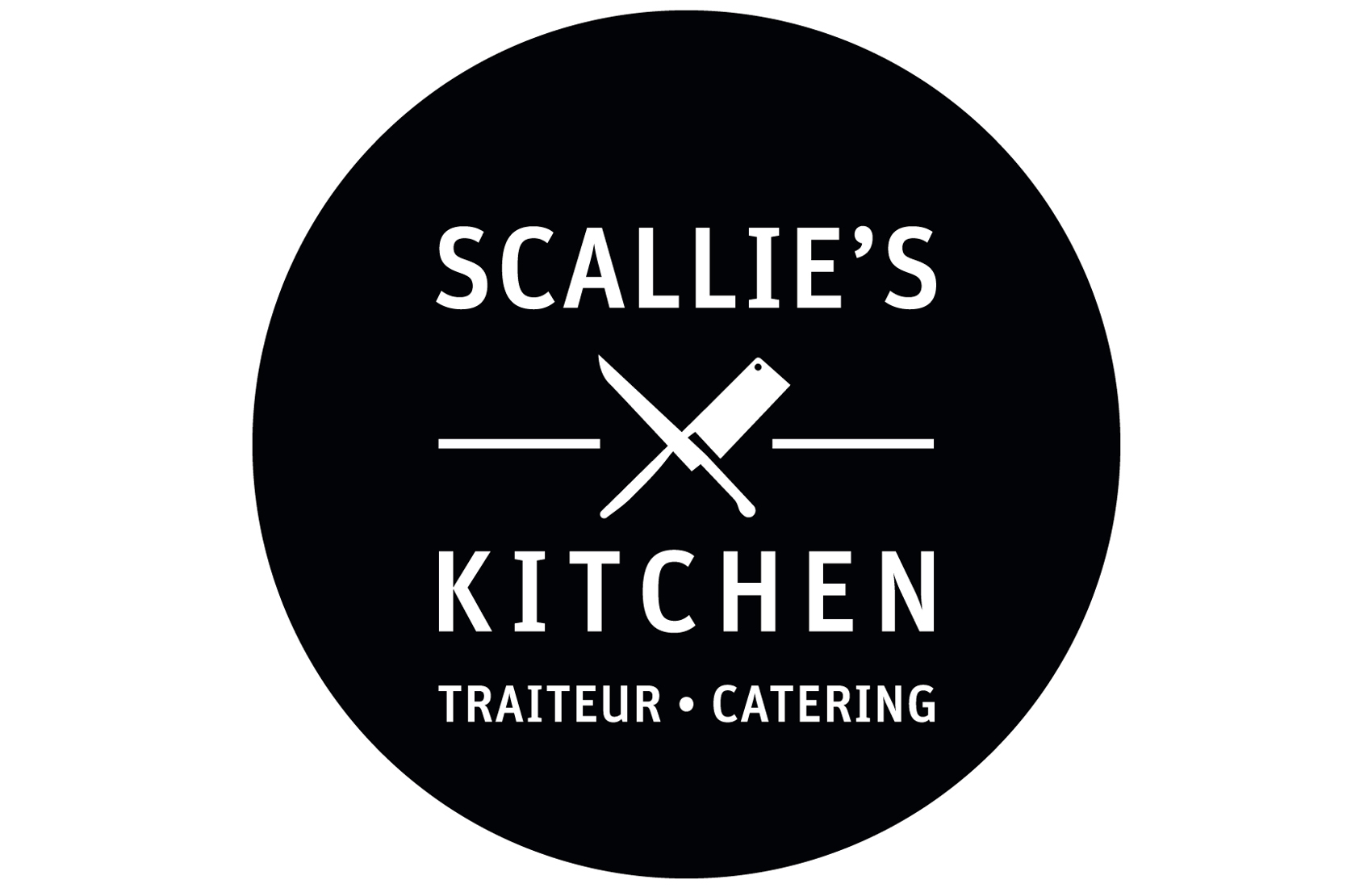 Scallie's Kitchen
