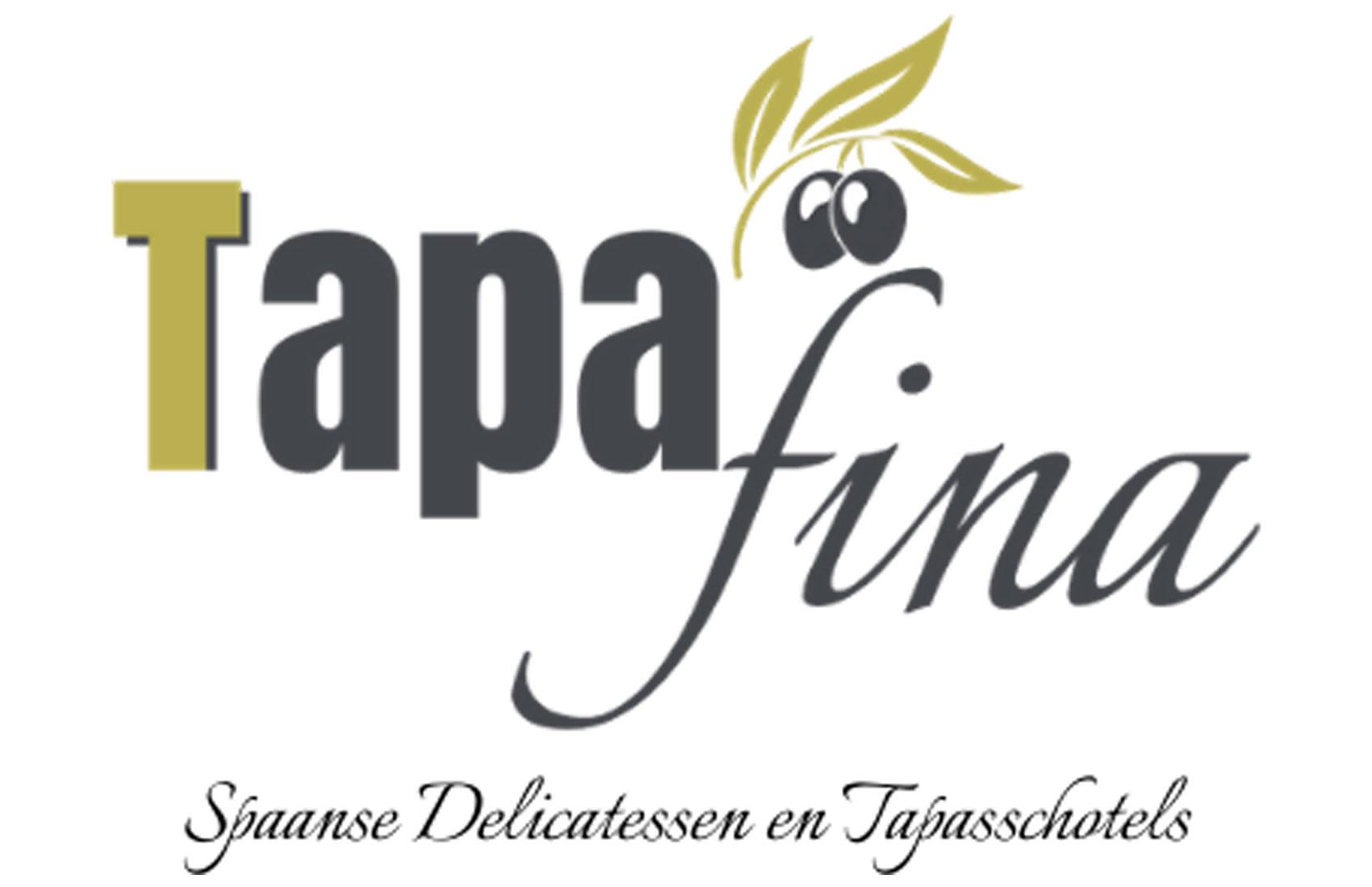 Tapafina