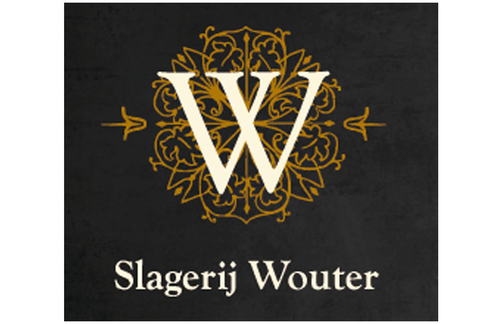 Slagerij Wouter