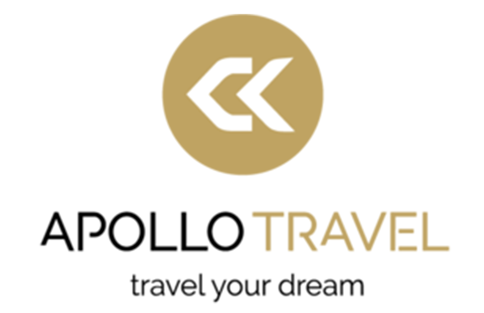 Apollo Travel