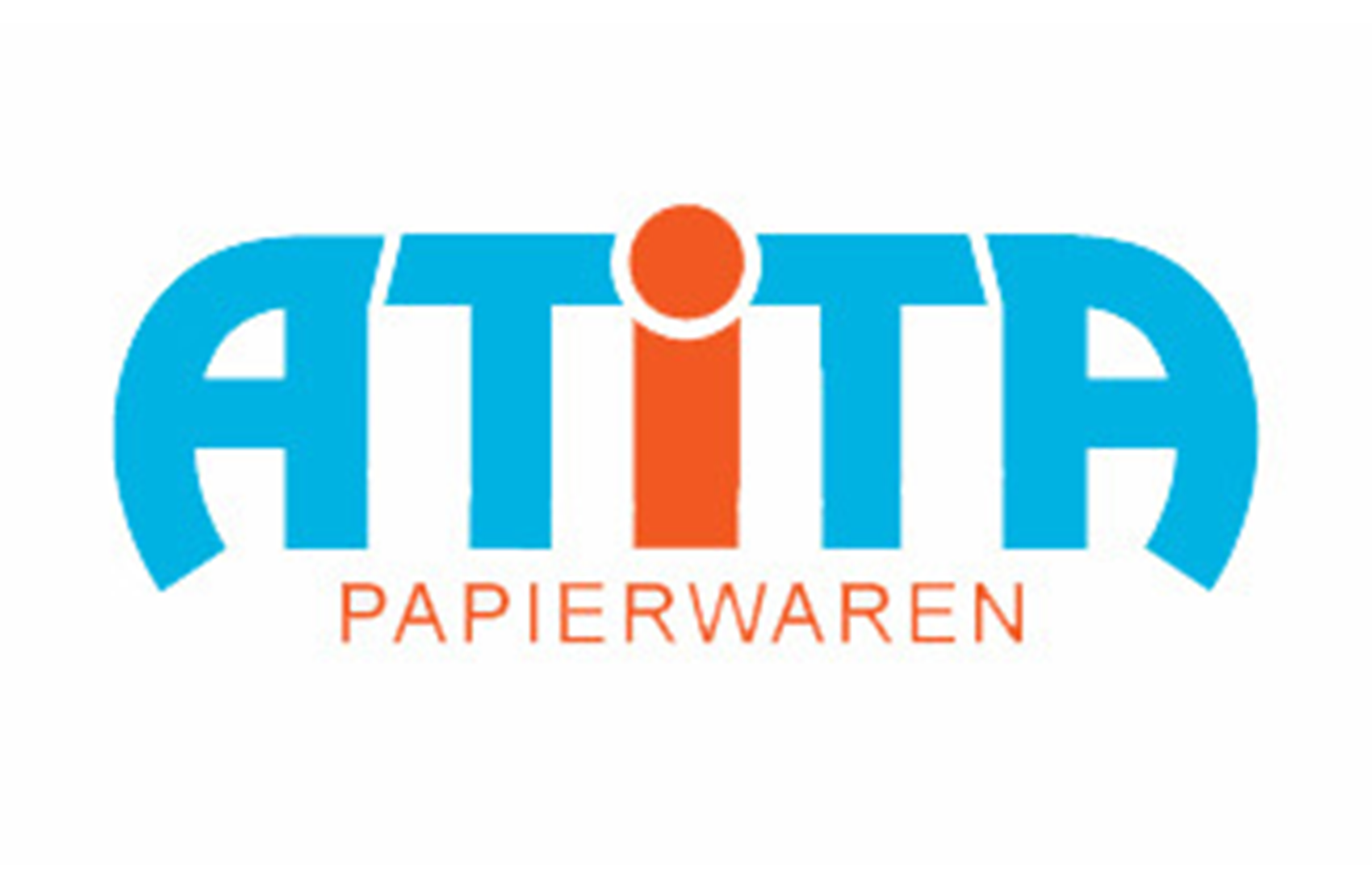 Atita Papierwaren - Driespoort Shopping
