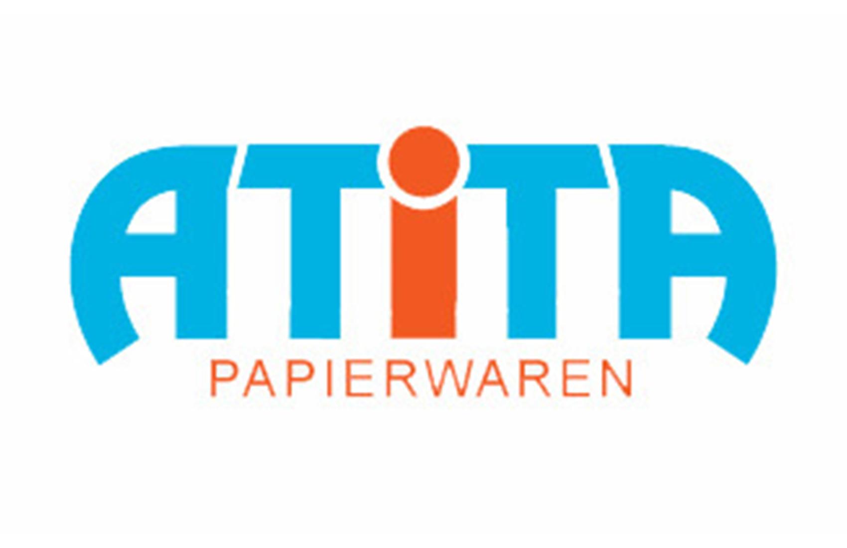 Atita Papierwaren - Driespoort Shopping