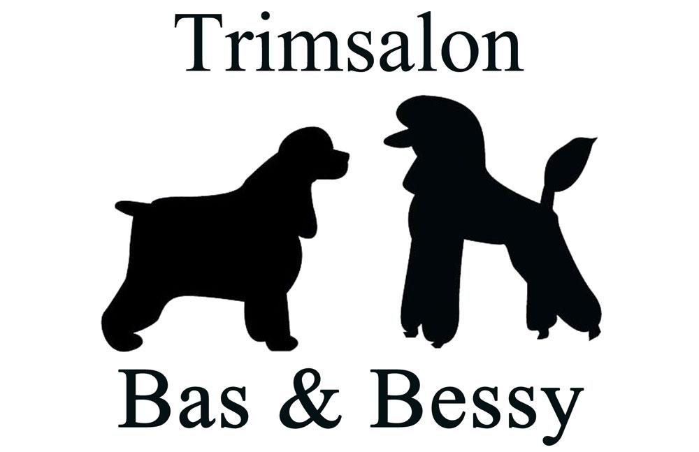 Bas en Bessy Honden Trimsalon