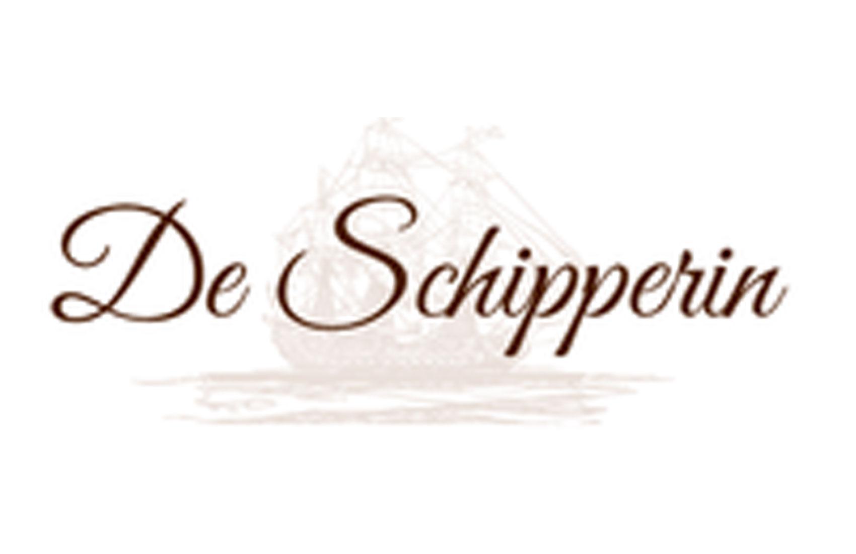De Schipperin