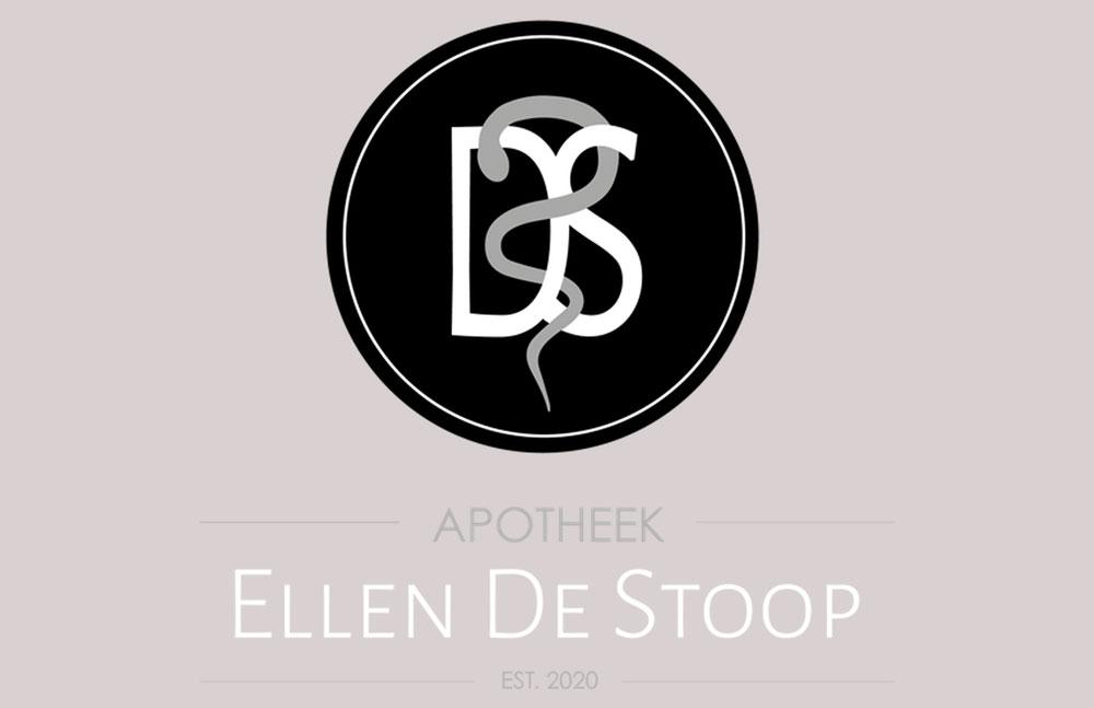De Stoop Apotheek