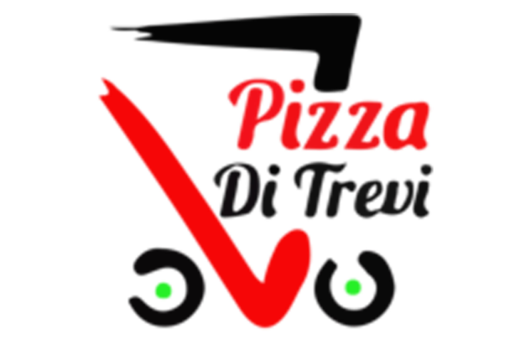 Pizza Di Trevi - Take Away Pizza