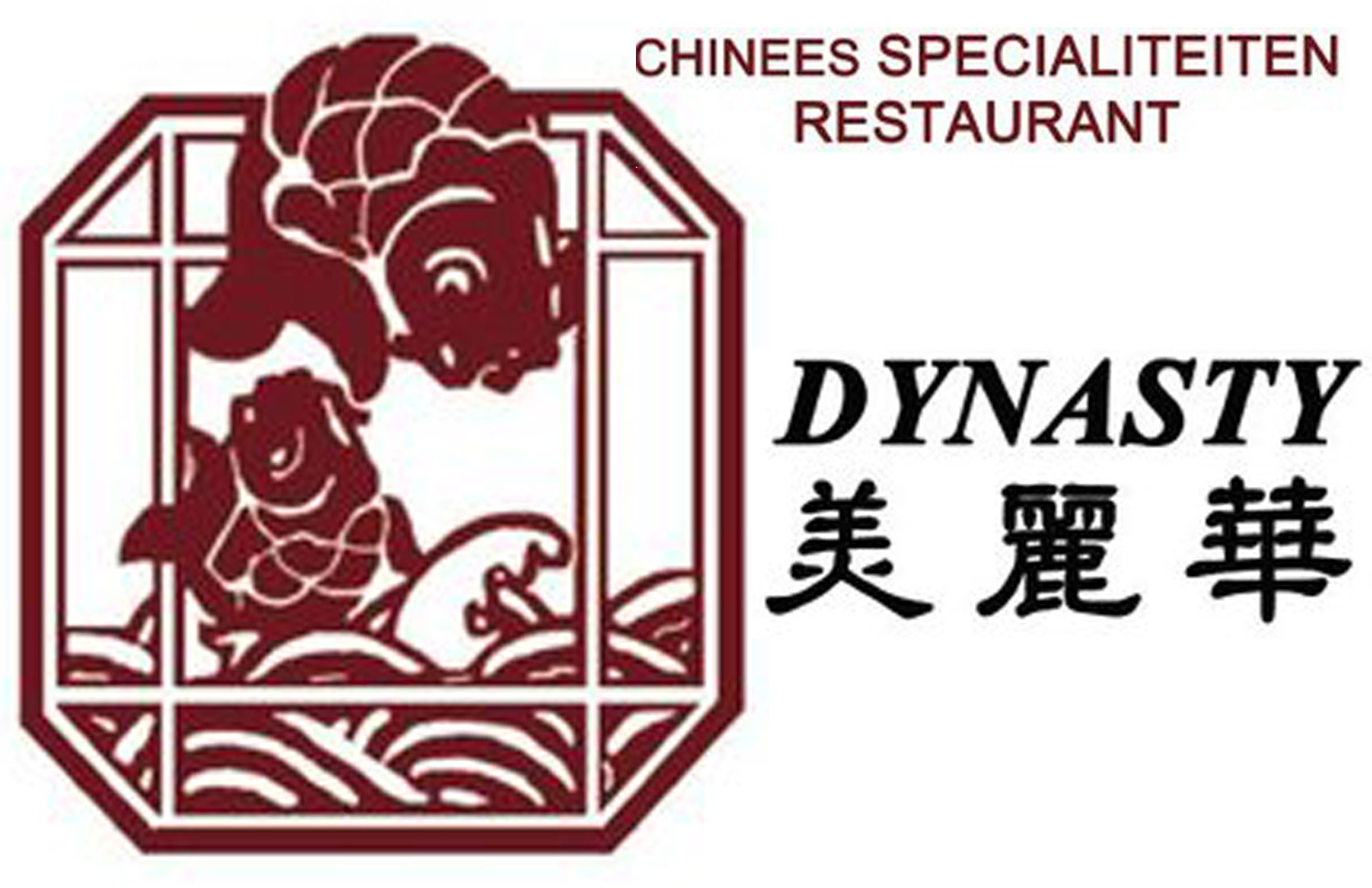 Dynasty Chinees Restaurant