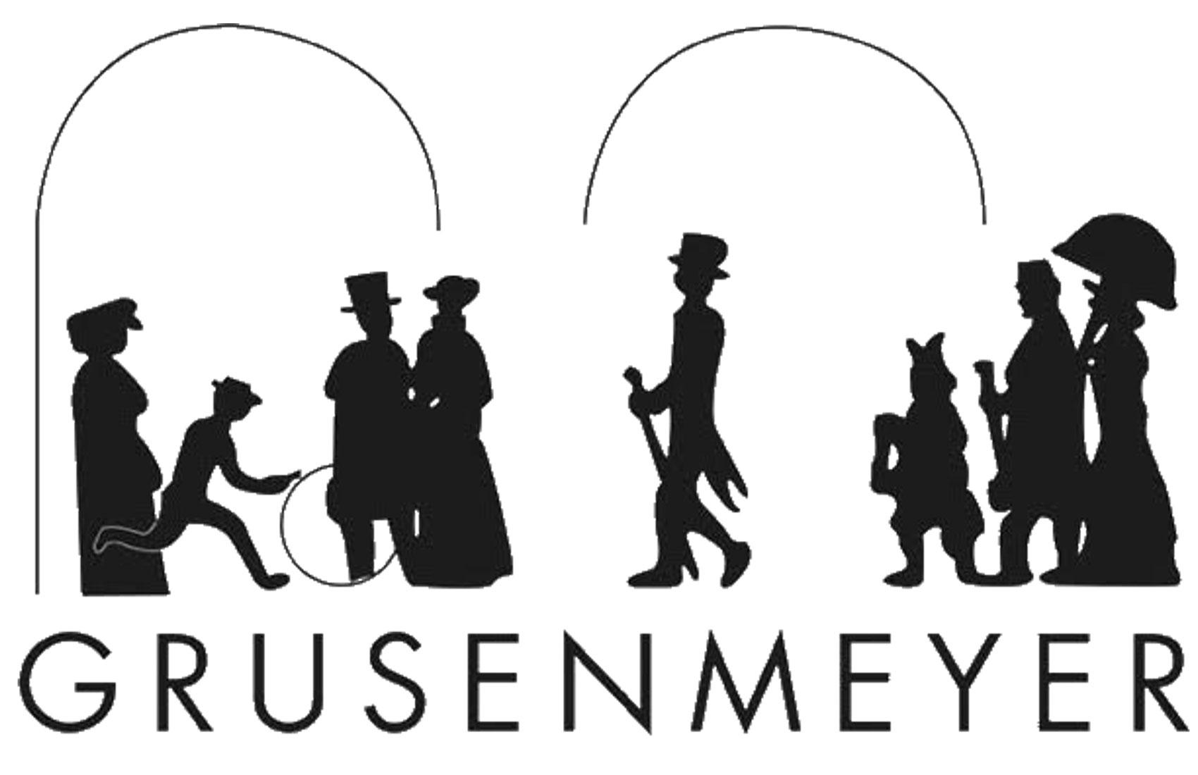 Grusenmeyer Ladies