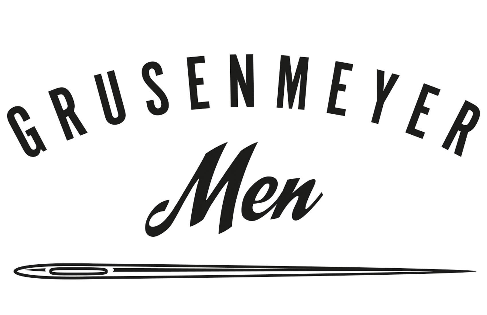 Grusenmeyer men