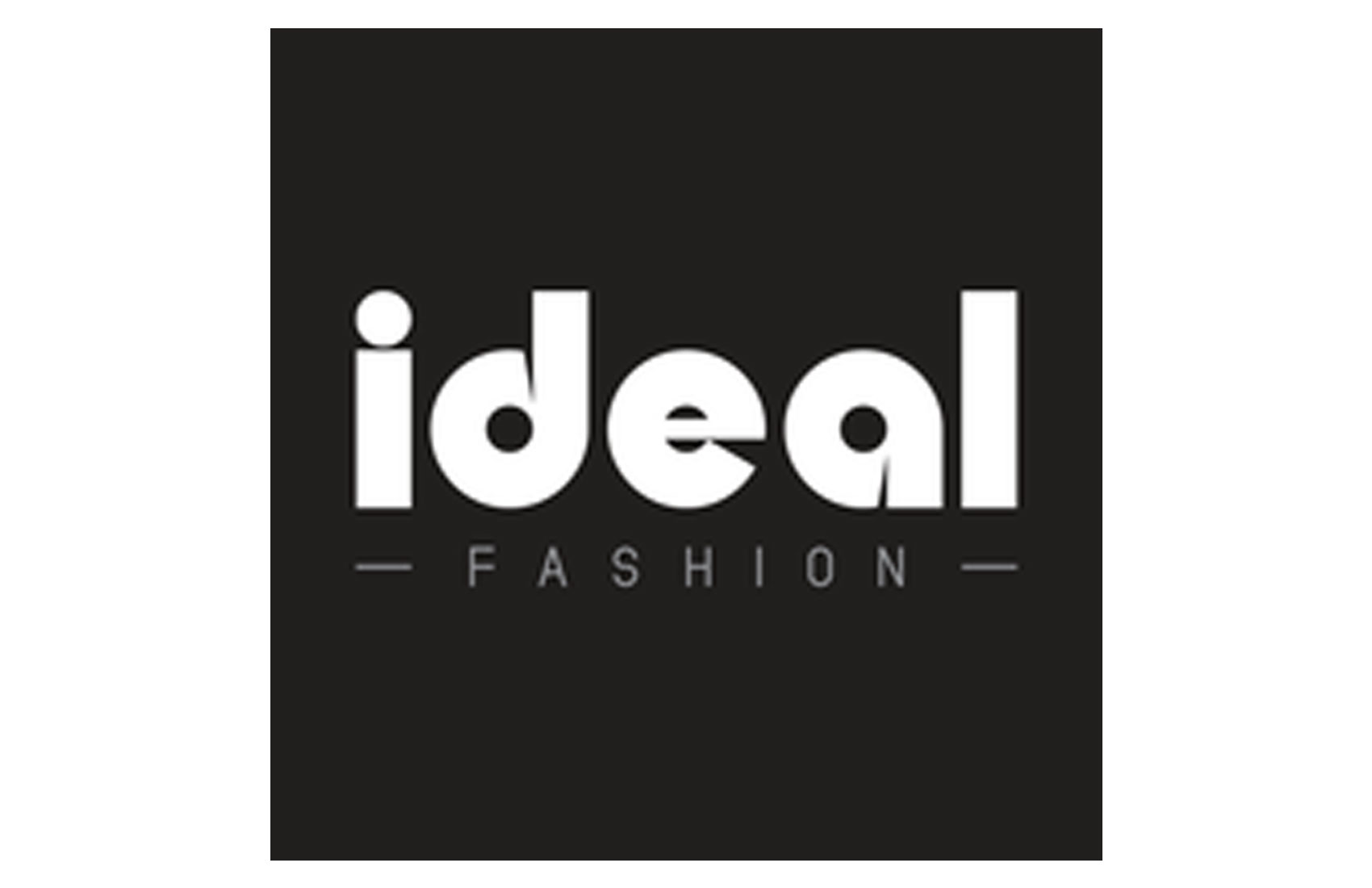 Ideal Fashion
