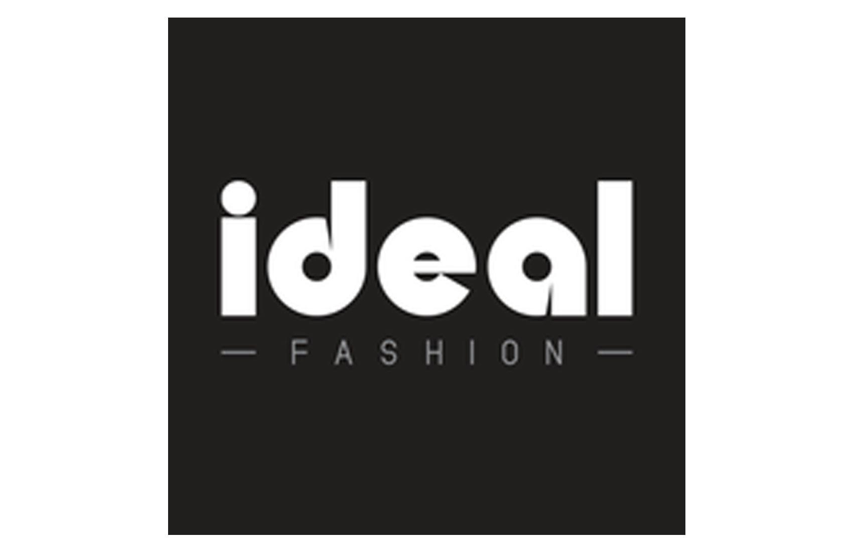 Ideal Fashion