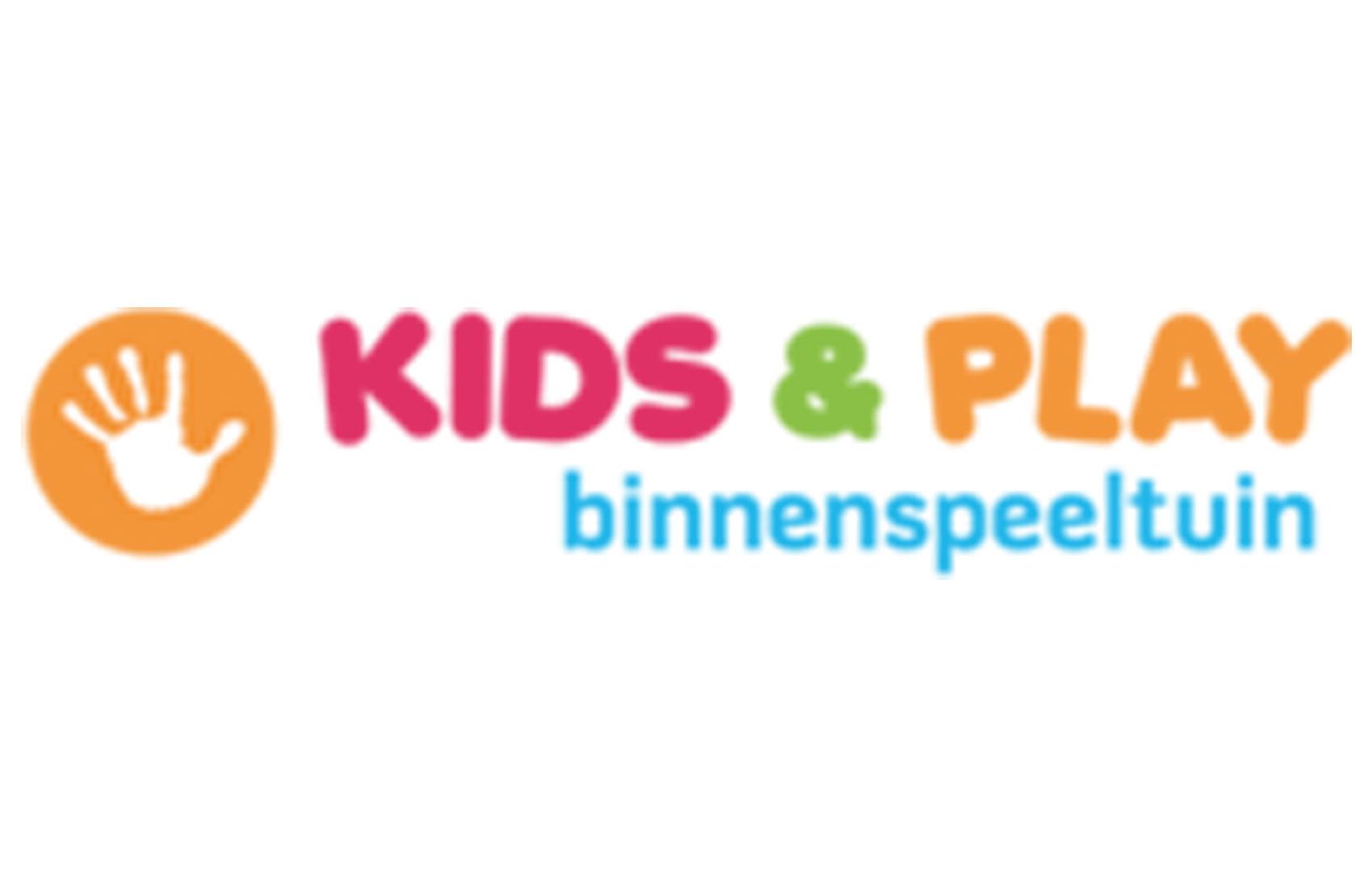 Kids & Play - Driespoort Shopping