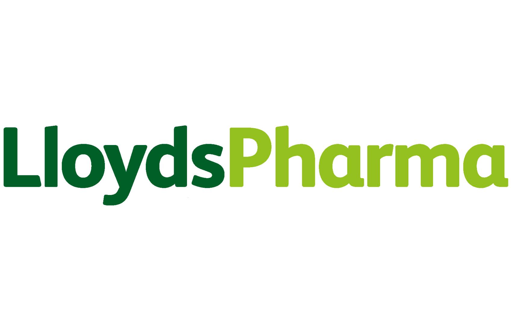 LloydsPharma apotheek De Leie