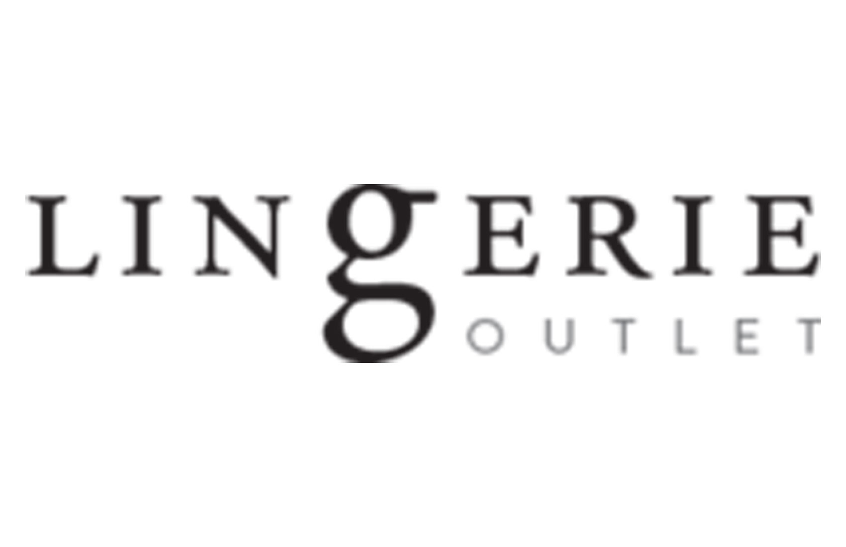 LingerieOutlet - Driespoort Shopping