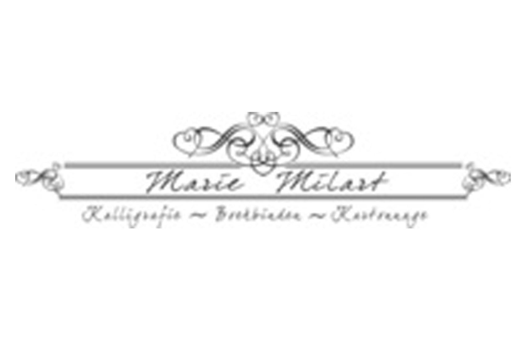 Papierhuis Marie Milart