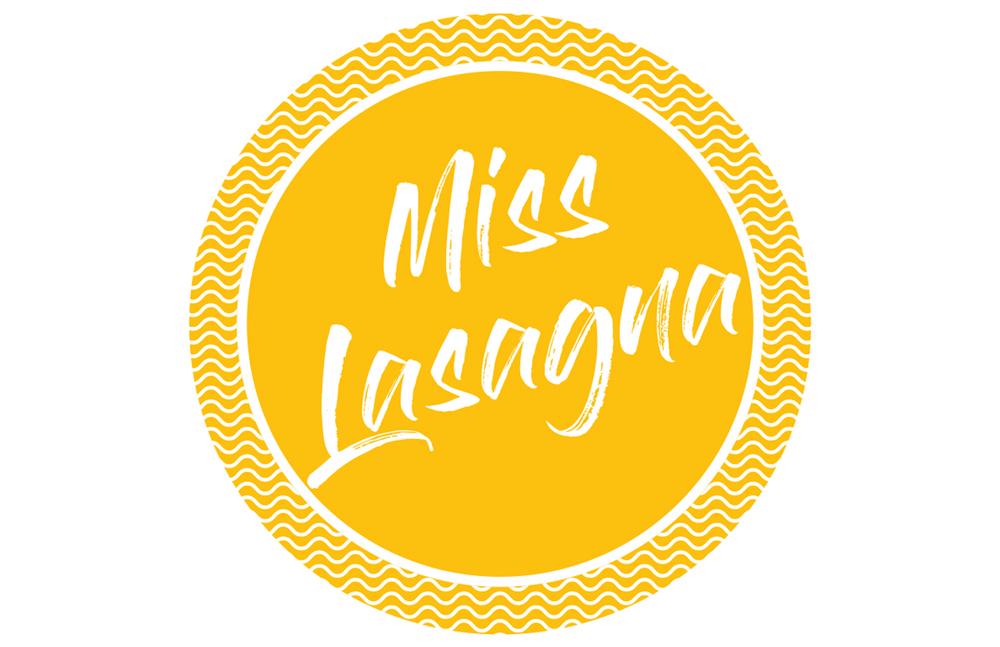 Miss Lasagna