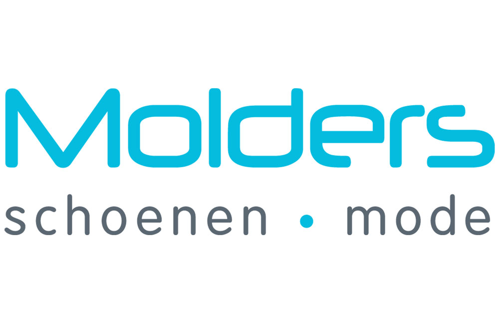 Molders schoenen en mode - Driespoort Shopping