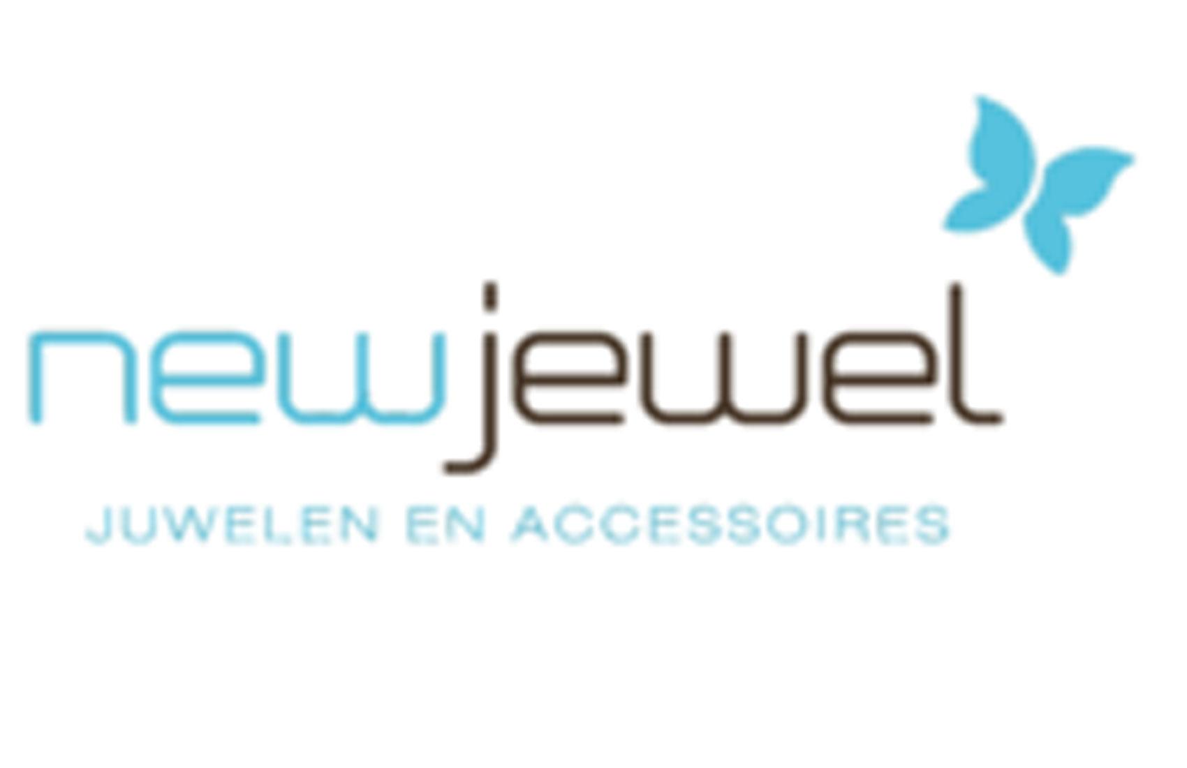 New Jewel