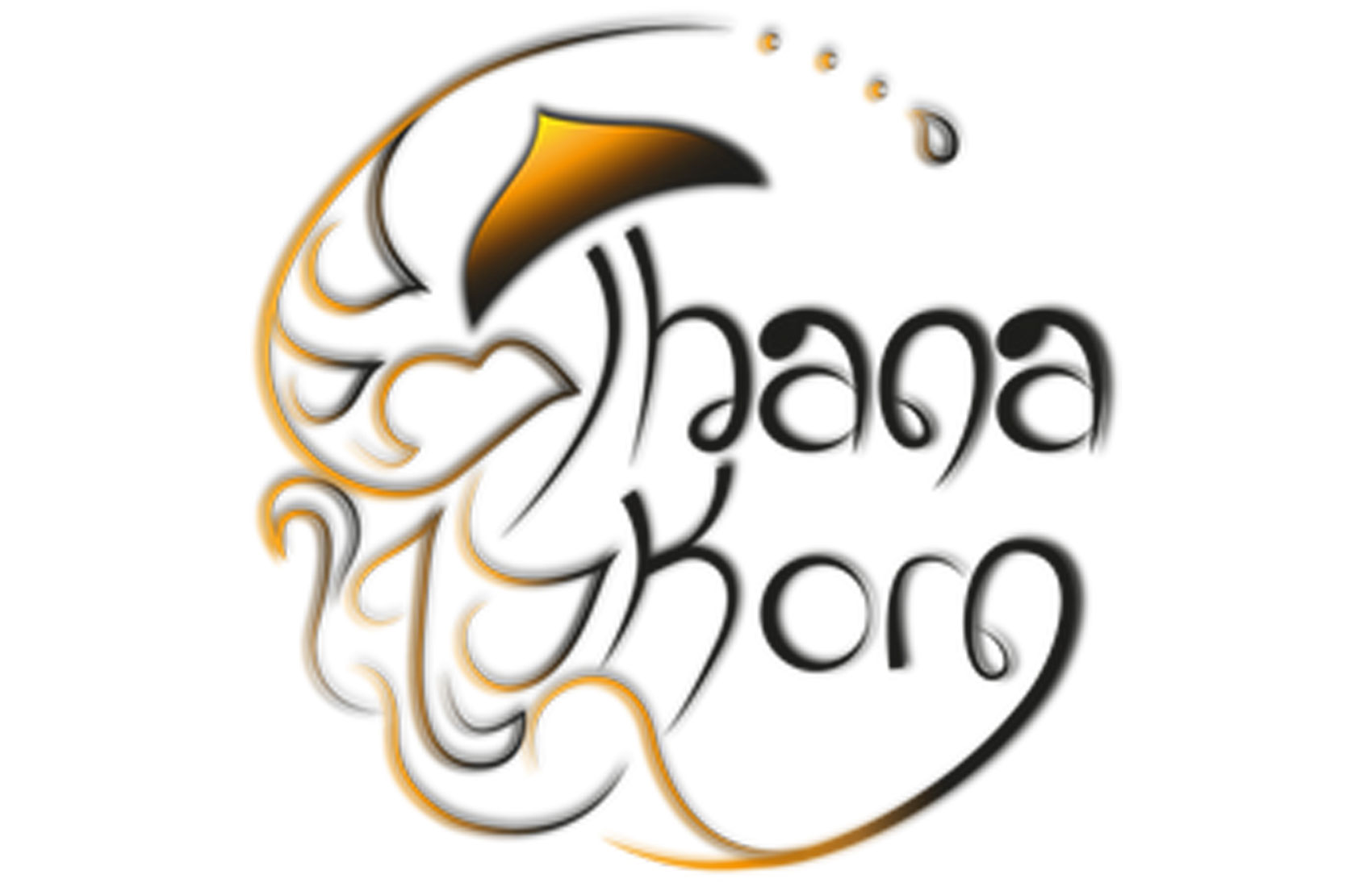 Thana Korn