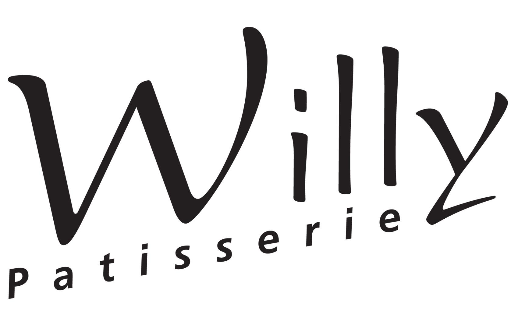 Willy Bakkerij & Patisserie