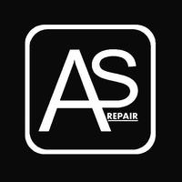 AS Repair