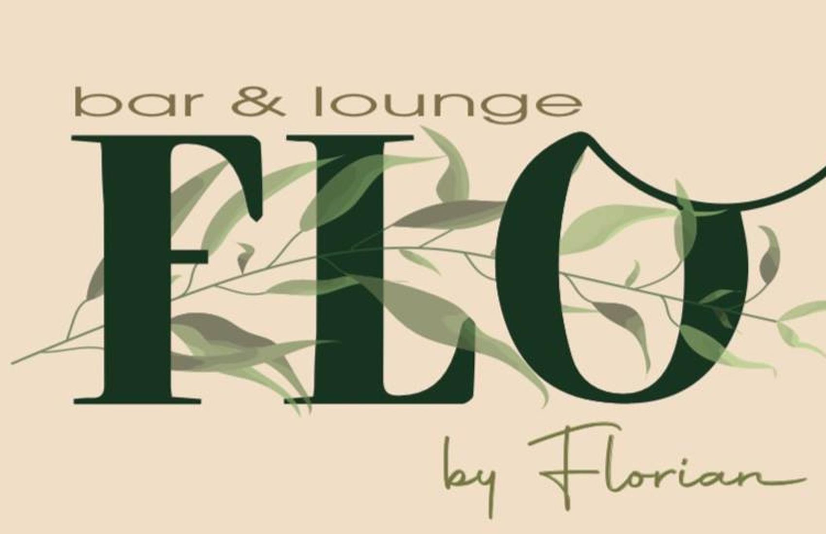 Bar Flo