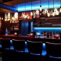 Bar&zo