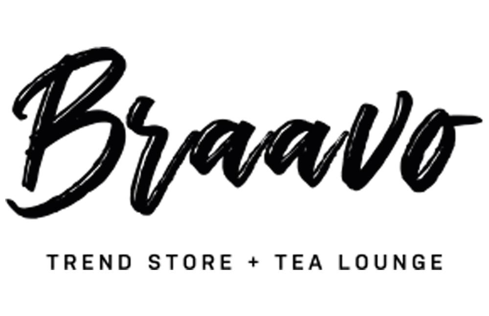 Braavo Trendstore & Tealounge