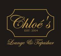 Chloé's Lounge & tapas bar
