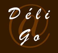 Deli@go Markt