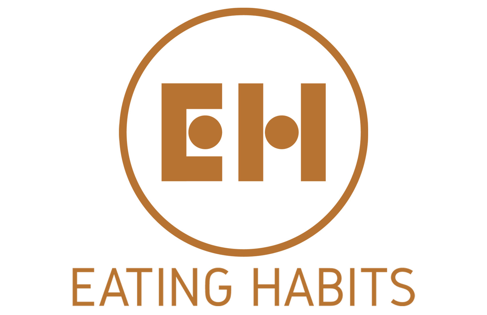 Eating Habits - Diëtisten