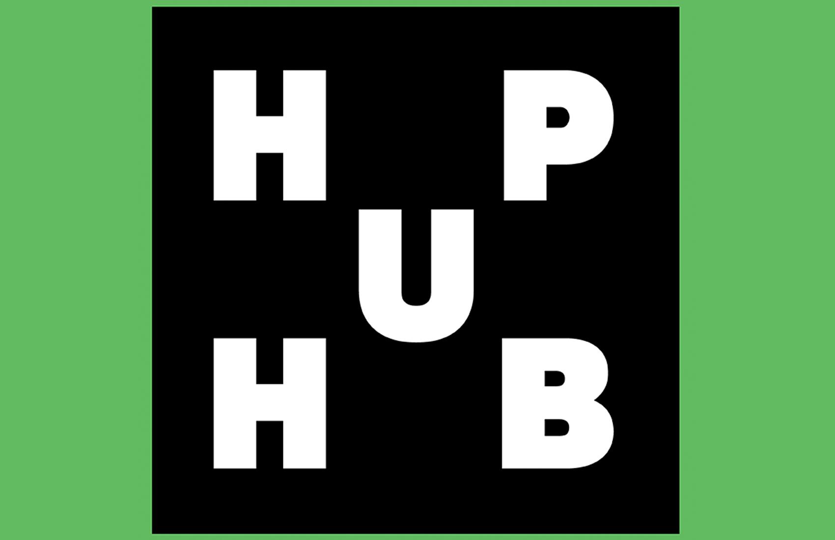 Hup Hub