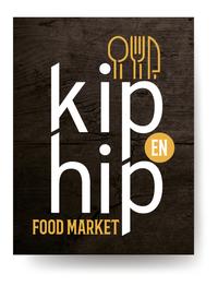 Kip & Hip