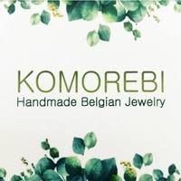 Komorebi Jewelry