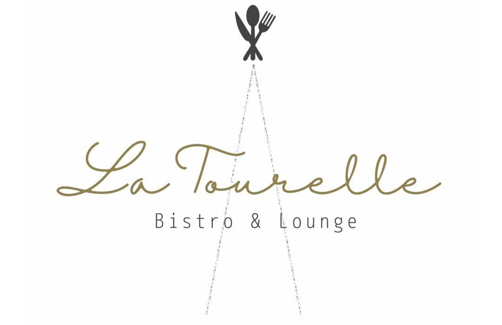 La Tourelle
