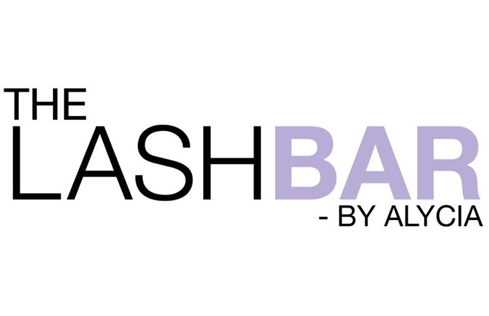 The Lash Bar