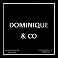 Dominique & Co