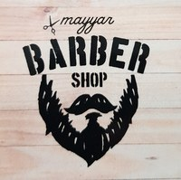 Mayyar Barber Shop 2