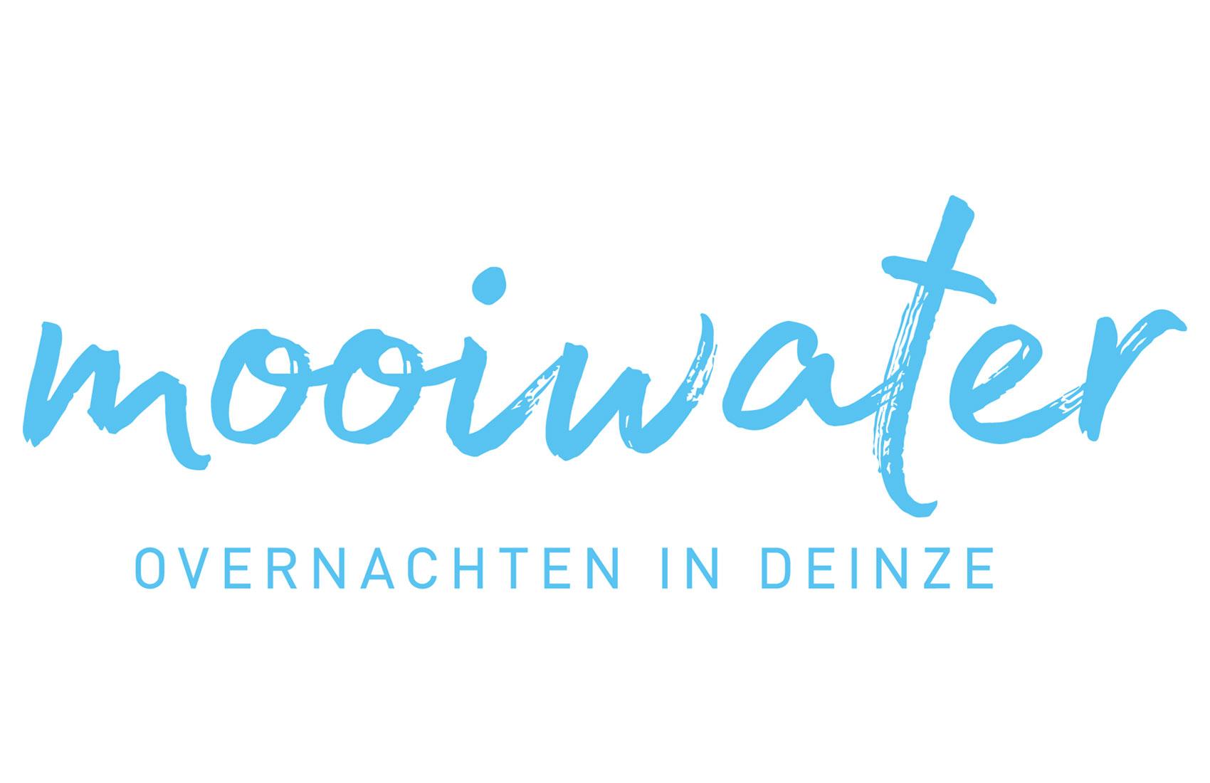 Mooiwater